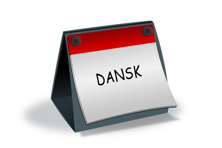 Dansk1