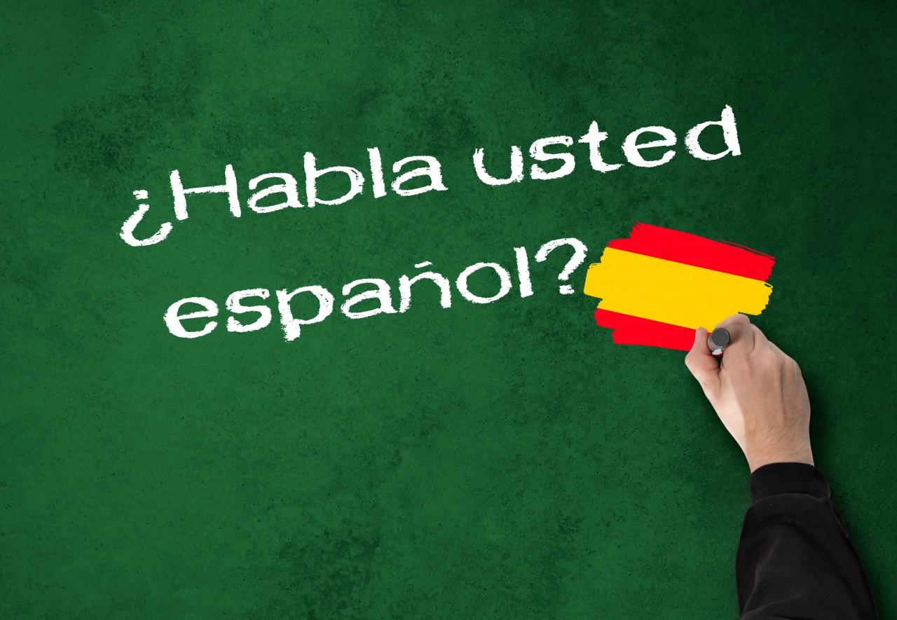 Spansk1